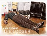 The Lodger, Karl Stevens, 0615380840