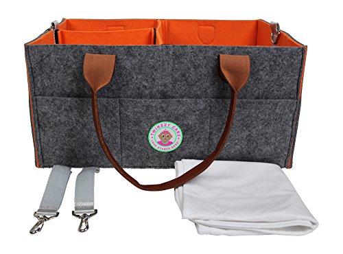 Bitty Bag Pet Carrier - 7