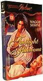 Twilight Illusions (Intrigue)