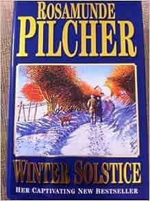 Winter Solstice: Rosam...
