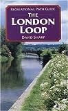 London Loop, David Sharp, 1854107593