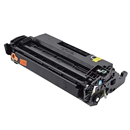 Tóner compatible con cartucho de tóner HP CF258A 58A (sin chip ...