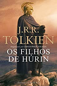 Os filhos de Húrin