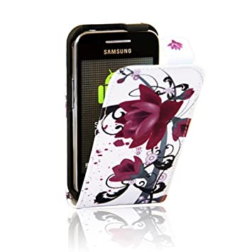 coque samsung galaxy s5830