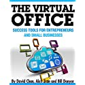 The Virtual Office:  Success