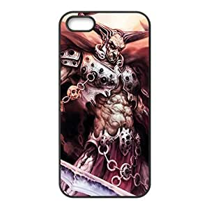 Strong Monster Hot Seller High Quality Case Cove For Iphone 5S