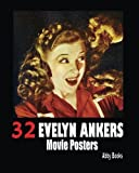 32 Evelyn Ankers Movie Posters