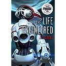 The Life Engineered (World Engineered)