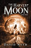 img - for The Harvest Moon: Standard Edition (Under the Moon Series) (Volume 2) book / textbook / text book