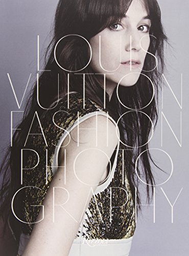 Image of Louis Vuitton Fashion Photography