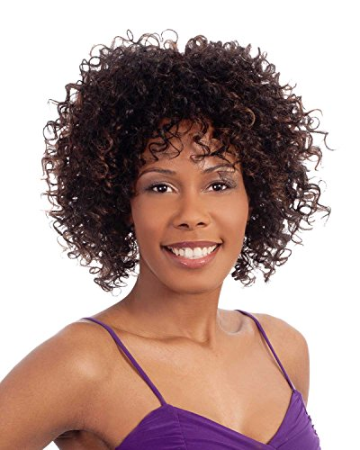 [Premium wigs liap Wig 2016 European black hair wig wig ladies fashion wigs short volume the volume high temperature wire] (Celebrity Halloween Costumes 2016 Ellen)