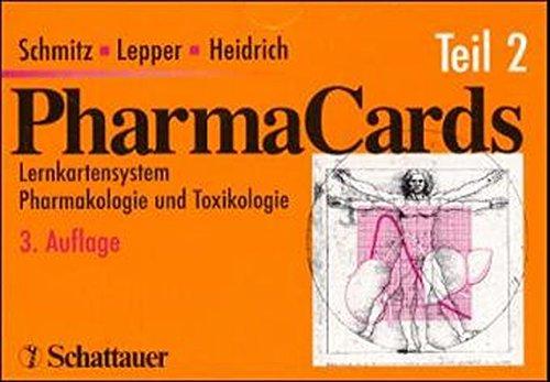 pharmakards-set-lernkartensystem-pharmakologie-und-toxikologie-pharmacards-tl-2-kapitel-15-24