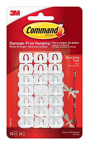 Hang Outdoor String Lights in US - 3