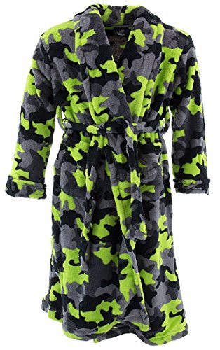 MacHe (Robes For Boys)