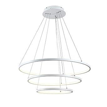 Kronleuchter Hängelampen Pendelleuchte Beleuchtung Wohnzimmer Leuchten Lampen