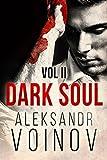 Dark Soul, Volume II
