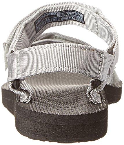 Women's Sandal Universal Teva Block Original Belgian HdqqwP0