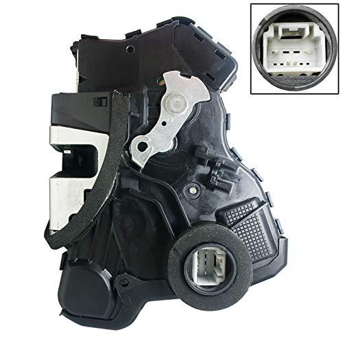 Auto Parts Prodigy 69030-0C050 69030-0C050 NEW Power Door Lock Actuators Door Latch Front Right FR for Toyota