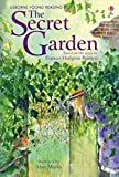 The Secret Garden (Young Reading (Series 2)) (3.2 Young Reading Series Two (Blue))
