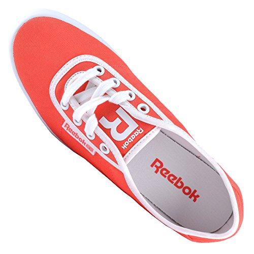 Reebok NC PLIMSOLE, Damen Sneaker V55287