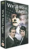 We'll Meet Again [DVD] [Import]
