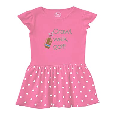 Amazon com: Cute Rascals Crawl Walk Golf Style 2 Short