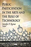 Public Participation in the Arts and the Role of Technology, , 1612097448
