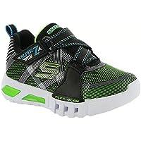 Skechers Kids' S Lights Sneaker