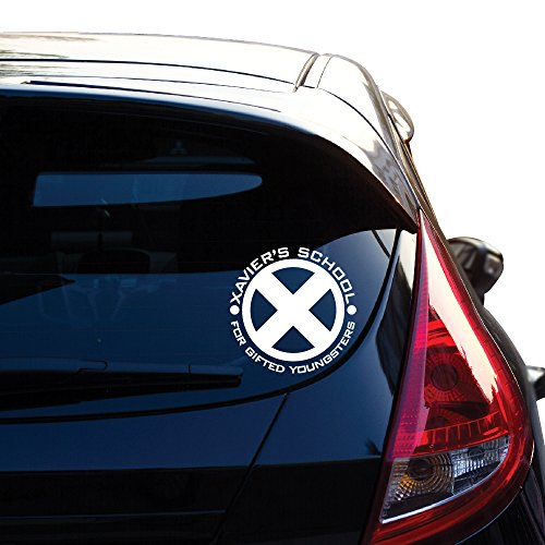 xaviers-school-for-gifted-youngsters-inspired-by-x-men-decal-sticker-for-car-window-laptop-motorcycl