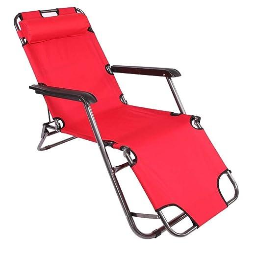 YOPEEN Tumbonas   Sillones reclinables reclinables de ...