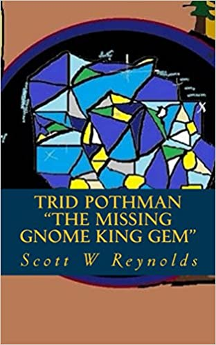 100000 free ebooks audiobooks and a personalised reader page 9 find ebook trid pothman the missing gnome king gem snail pace investigator book 1 pdf fandeluxe Choice Image