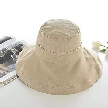 vaste gamme de acheter en ligne coupe classique NMZ Chapeau Sauvage, Japon UV Grand Écran Solaire Parasol ...