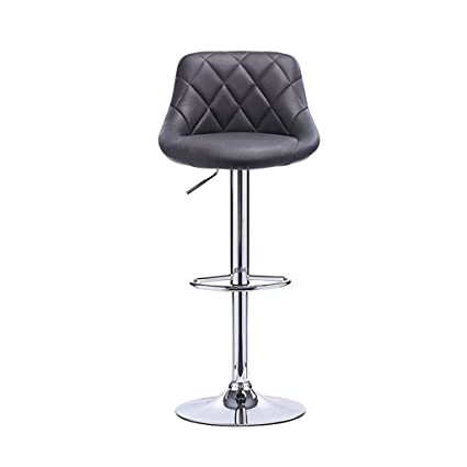 Excellent Amazon Com Lsdijfh Change Shoe Bench Bar Stool Fashion New Gamerscity Chair Design For Home Gamerscityorg