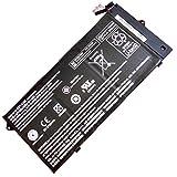 BULL® AP13J4K New Laptop Battery for Acer Chromebook C720 C720P C740 KT00304001 (3ICP5/65/88) [ Li-Polyme , 11.25V / 45Wh] --18 Months Warranty
