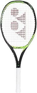 Yonex EZONE LITE Tennis Racquet, Lime Green