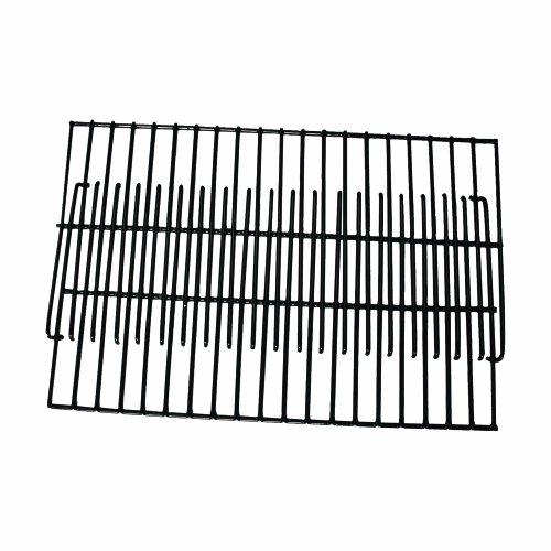 Brinkmann 19-Inch Adjustable Cooking Grate ()