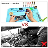 XOOL 80 in 1 Precision Screwdriver Set & Heat