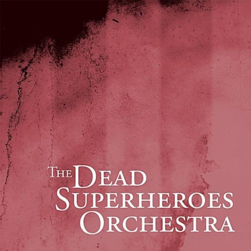 The Last Superhero [Explicit] -
