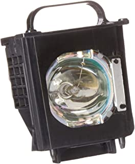 Delightful FI Lamps For 915B403001 Replacement Lamp Equivalent With Housing For Mitsubishi  TV