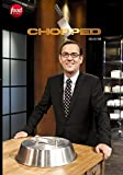 Buy Chopped Collection