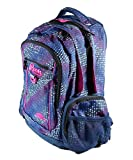 ROOTS 73 Backpack 18 in. with Tablet Section with
