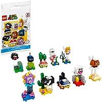 LEGO Super Mario Packs de Personajes 23 Piezas