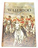 Battle of Waterloo (Horizon Caravel Books)