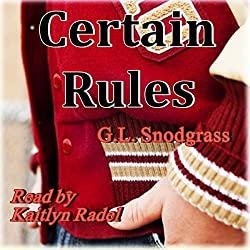 Certain Rules