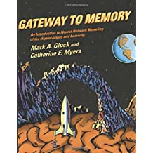 Gateway to Memory: An Introduction to Neural Network Modeling of the Hippocampus and Learning