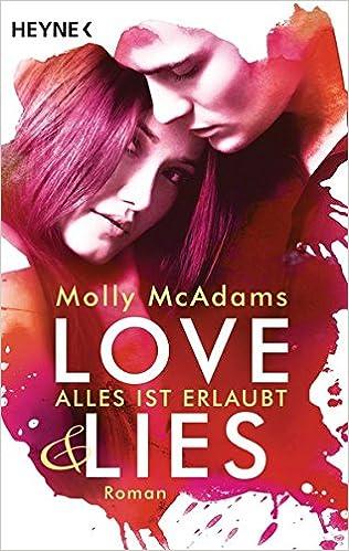 Love & Lies 01