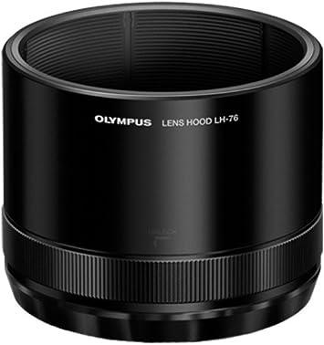 Olympus lh-76b oscurecidos para 12-100 f4 Pro