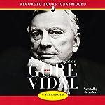 Point to Point Navigation: A Memoir | Gore Vidal