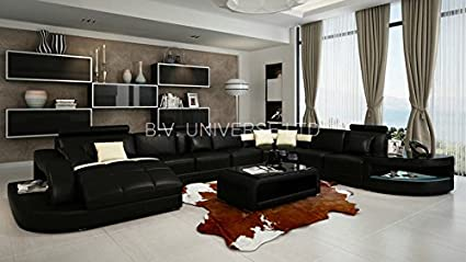 Strange Amazon Com Leather Sofa Sets For Living Room Sofa Furniture Ocoug Best Dining Table And Chair Ideas Images Ocougorg