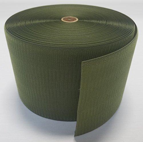 sew green - 9